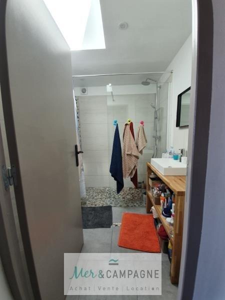 Produit d'investissement maison / villa Fort mahon plage 275000€ - Photo 5