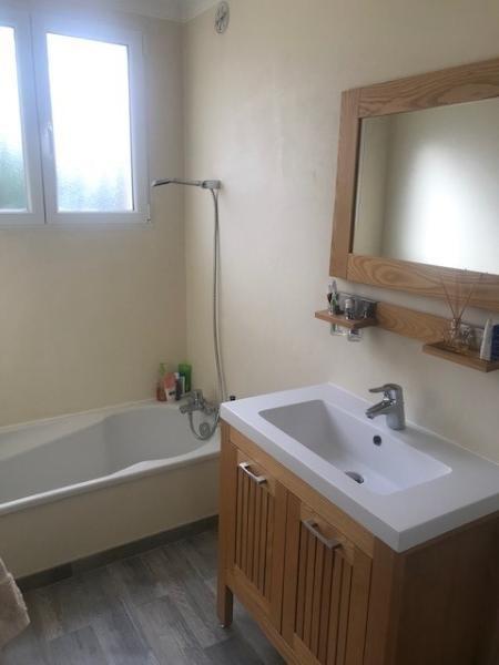 Vente maison / villa Lagny sur marne 210000€ - Photo 5