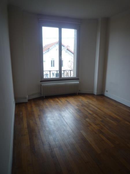 Location appartement Villemomble 710€ CC - Photo 3