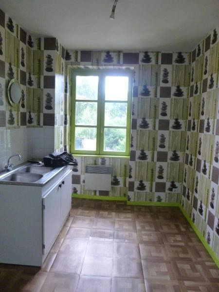 Location appartement Sain bel 400€ CC - Photo 5