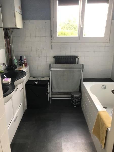 Sale apartment Vernon 183000€ - Picture 8