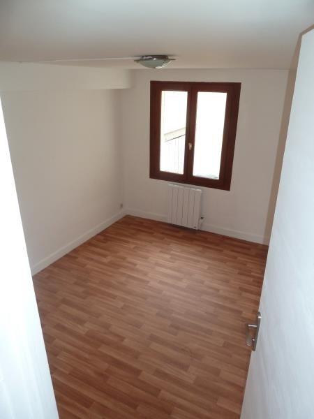 Location appartement Chanteloup les vignes 485€ CC - Photo 3