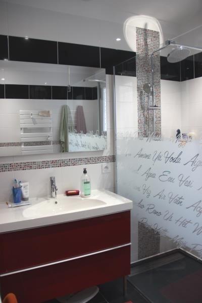 Vente maison / villa La plaine sur mer 450000€ - Photo 6