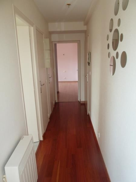 Location appartement Andresy 936€ CC - Photo 3