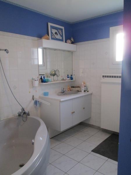 Vente maison / villa Azay le brule 176800€ - Photo 6