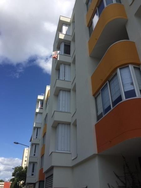Verkoop  appartement St denis 215000€ - Foto 2