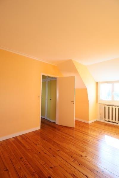 Deluxe sale house / villa Brest 439000€ - Picture 8