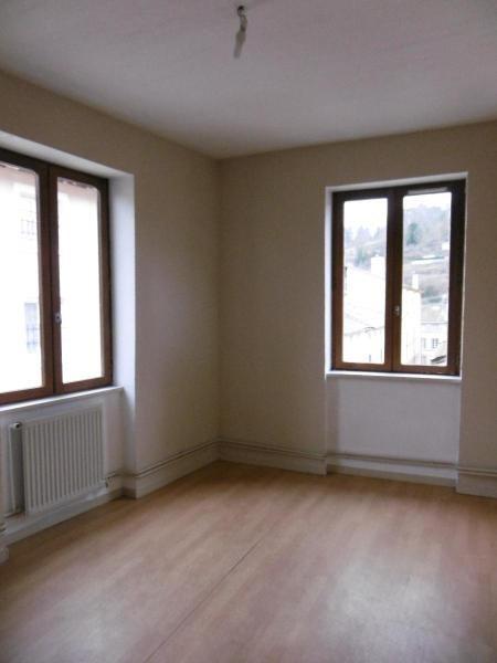 Location appartement Tarare 545€ CC - Photo 5
