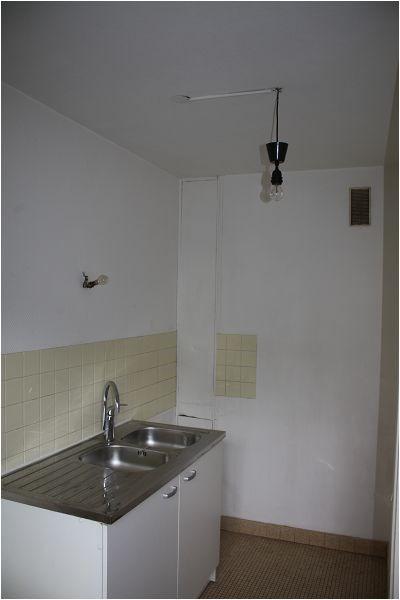 Vente appartement Juvisy sur orge 92000€ - Photo 3