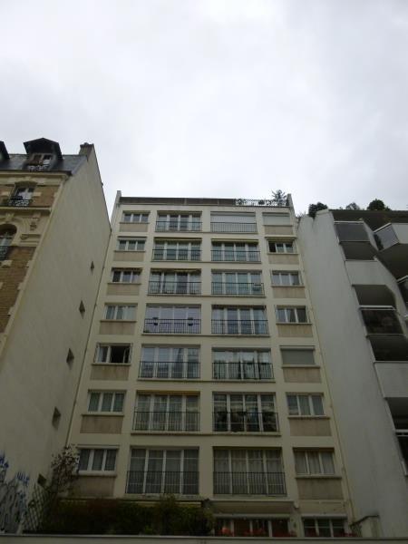 Vente appartement Paris 20ème 630000€ - Photo 9
