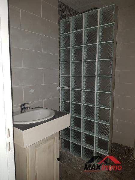 Vente appartement Saint joseph 75000€ - Photo 3
