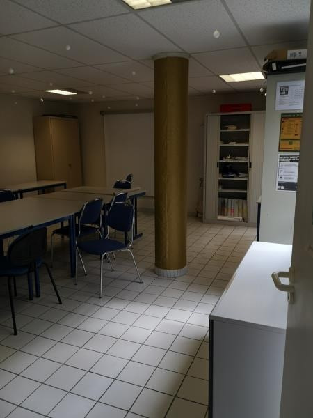 Vente local commercial Annecy 160 500€ - Photo 3