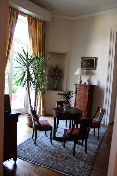 Vente de prestige maison / villa Niort 733600€ - Photo 10