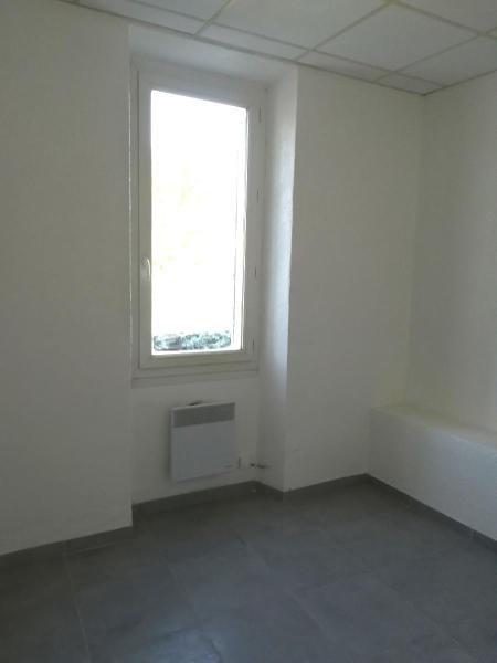 Alquiler  apartamento Peypin 650€ CC - Fotografía 5