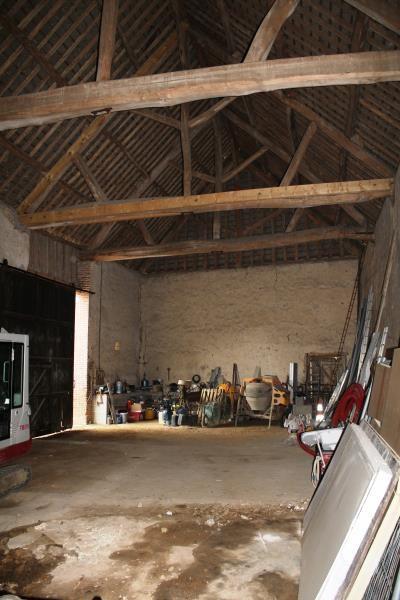 Revenda casa Nogent le roi 160500€ - Fotografia 3