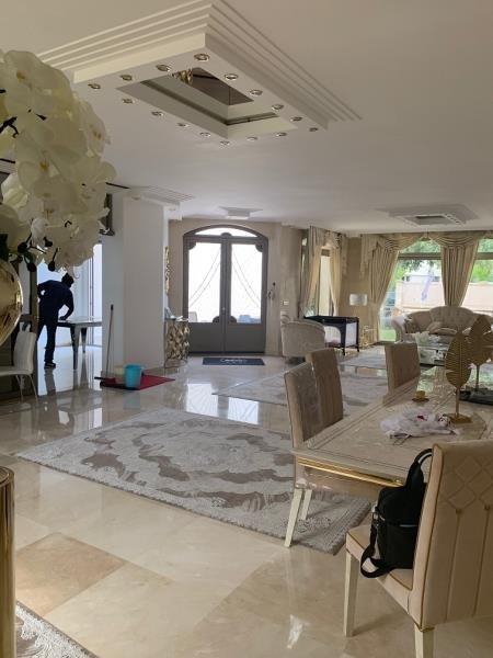 Vente de prestige maison / villa Villemonble 1250000€ - Photo 7