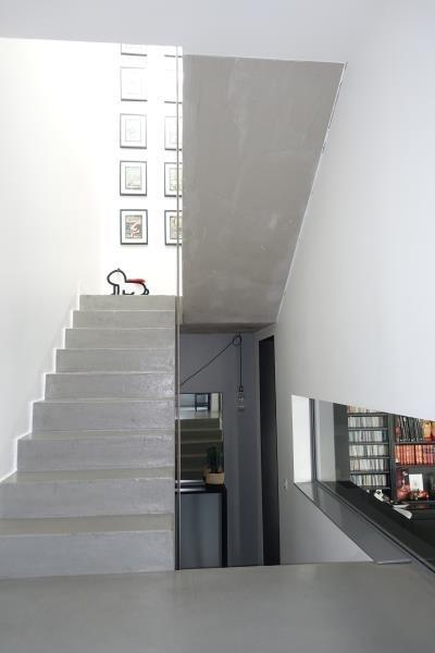 Vente de prestige maison / villa Brest 598000€ - Photo 4