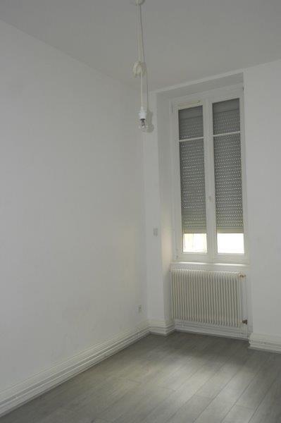 Alquiler  apartamento Strasbourg 785€ CC - Fotografía 8