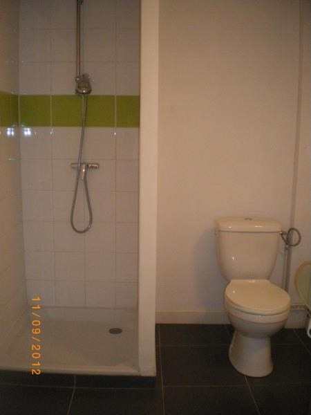 Vente appartement Toulouse 129 600€ - Photo 4