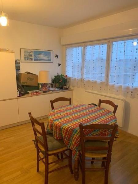 Location appartement Saint-nazaire 515€ CC - Photo 2