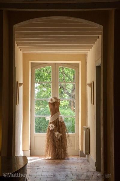 Vente de prestige maison / villa Lectoure 1350000€ - Photo 7