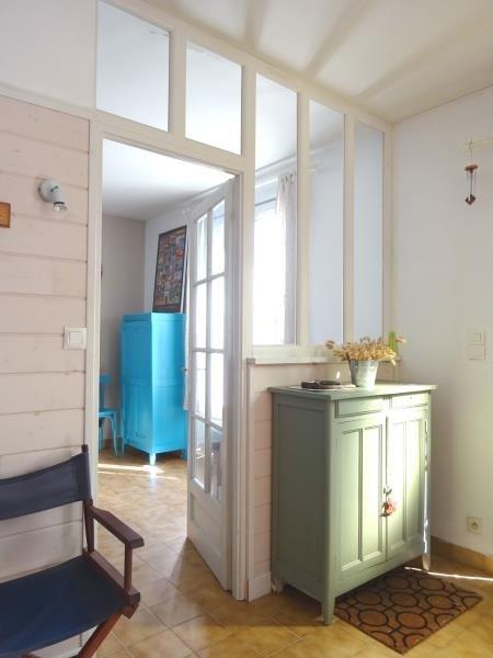 Sale house / villa Brest 164500€ - Picture 2