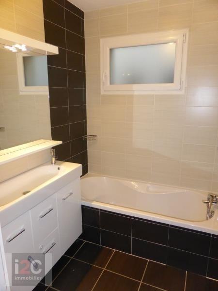 Rental house / villa Divonne les bains 2370€ CC - Picture 6