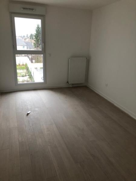 Location appartement Noisy le grand 890€ CC - Photo 5