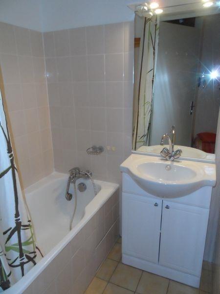Sale apartment Balaruc les bains 134000€ - Picture 5