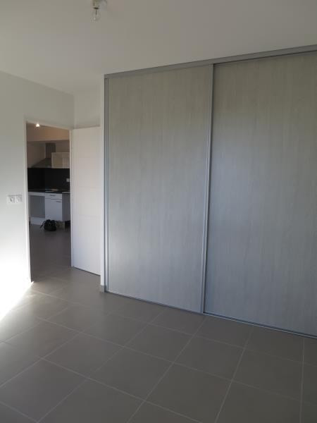 Alquiler  apartamento Montpellier 619€ CC - Fotografía 4