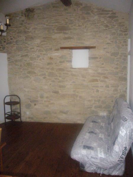 Rental house / villa Bram 390€ CC - Picture 3