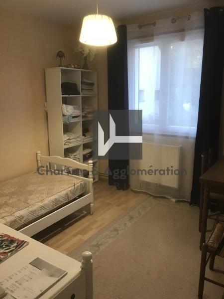 Vente maison / villa Thivars 241500€ - Photo 5