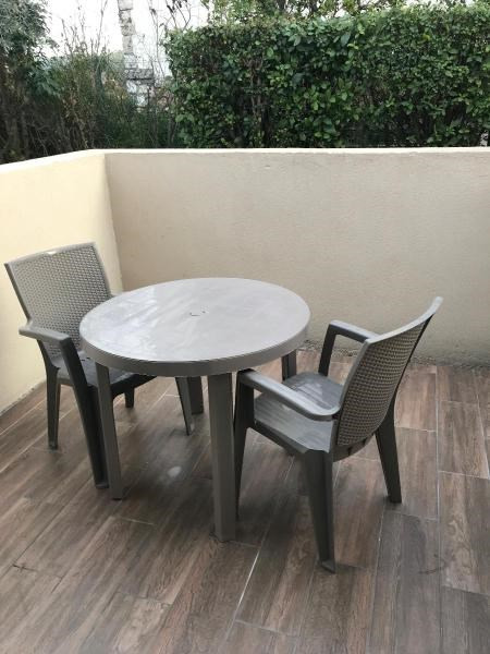 Location appartement Aix en provence 600€ CC - Photo 5