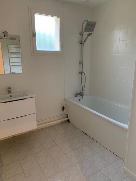 Vente maison / villa St clair sur epte 206840€ - Photo 4