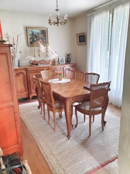 Vente maison / villa Taverny 399900€ - Photo 3
