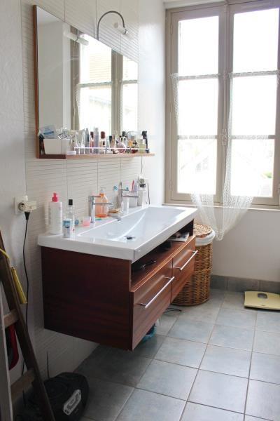 Venta  casa Marly le roi 900000€ - Fotografía 11