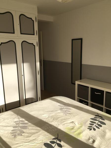 Sale apartment Villemomble 249800€ - Picture 8