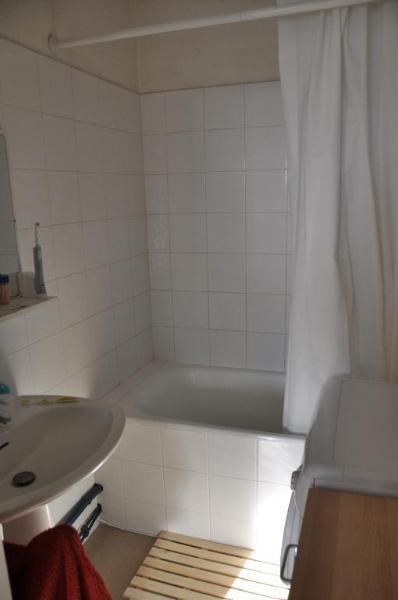 Vente appartement Lyon 3ème 168000€ - Photo 5