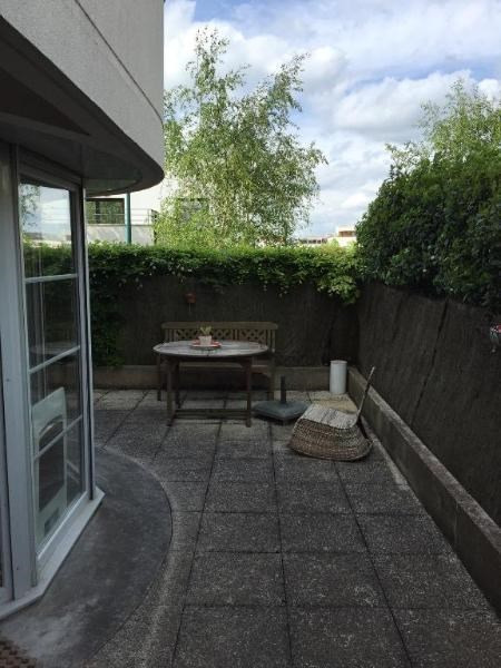 Vente appartement Montevrain 292000€ - Photo 5