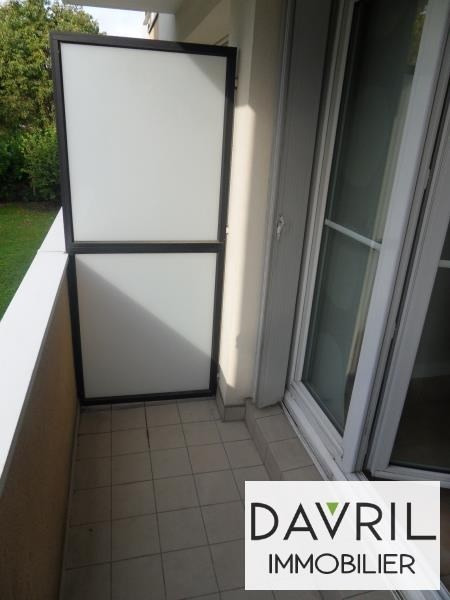 Vente appartement Andresy 187 500€ - Photo 4