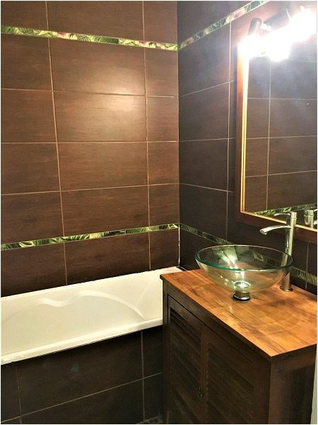 Vente appartement Ris orangis 115000€ - Photo 2