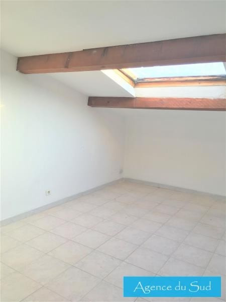 Vente immeuble Aubagne 254000€ - Photo 8