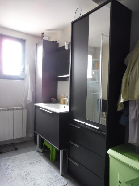 Sale house / villa Soligny la trappe 116000€ - Picture 7