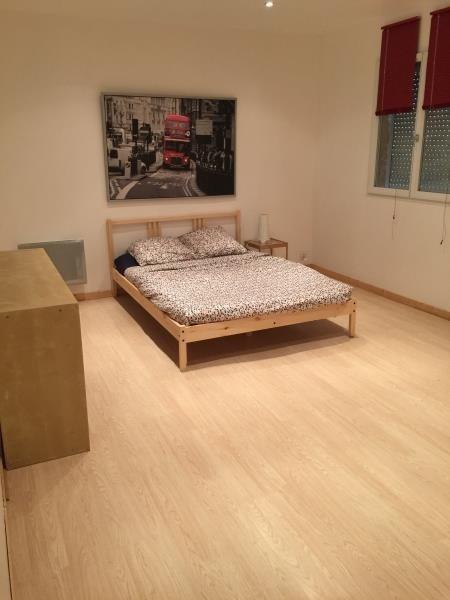 Verkoop van prestige  huis Les cluses 575000€ - Foto 8