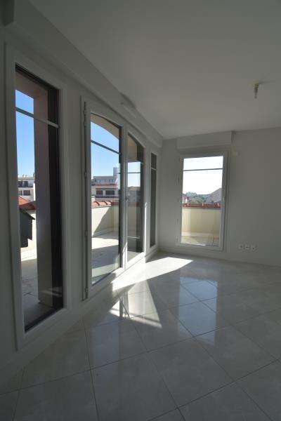 Vente de prestige appartement Arcachon 1250000€ - Photo 4