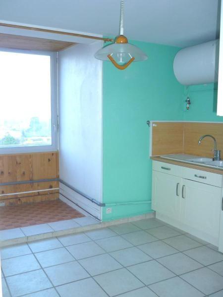 Location appartement Le pont de claix 690€ CC - Photo 6
