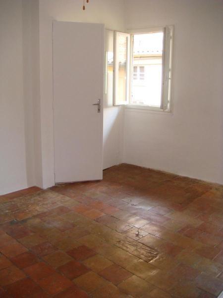 Verhuren  appartement Aix en provence 565€ CC - Foto 3
