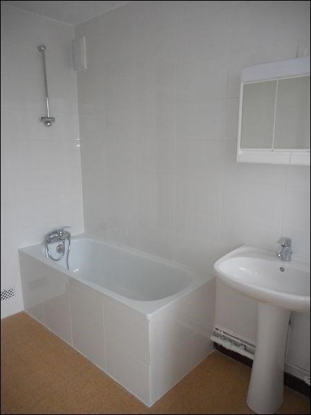 Location appartement Juvisy sur orge 929€ CC - Photo 2
