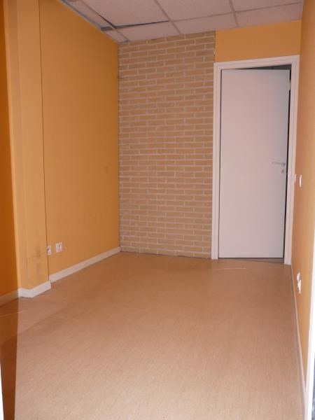 Vente bureau St omer 147400€ - Photo 7