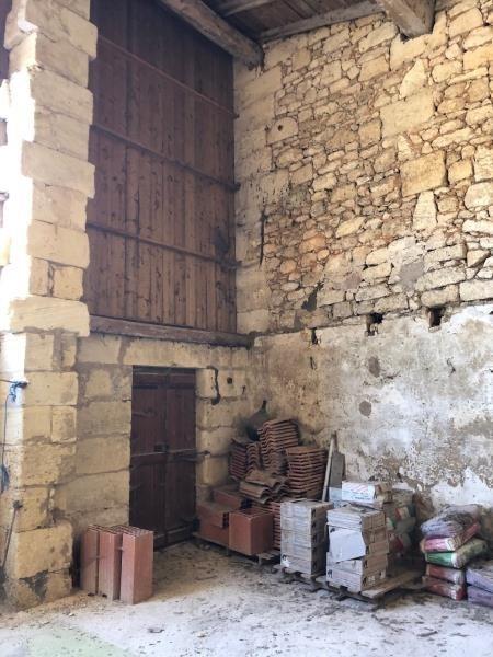 Vente maison / villa St laurent d'arce 170500€ - Photo 6